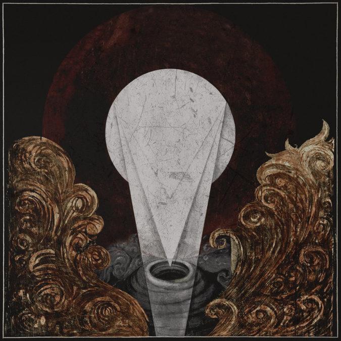 ibonrg-proiektuak-black_earth