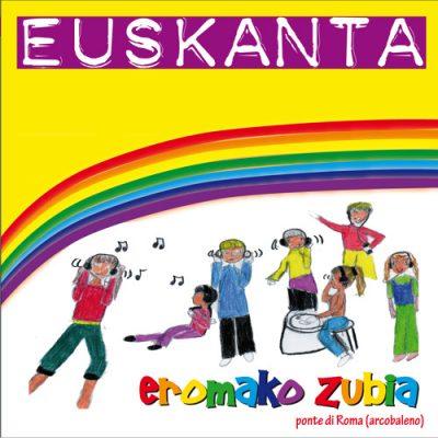 euskanta