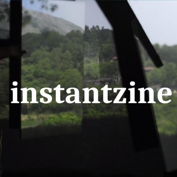 instantziine