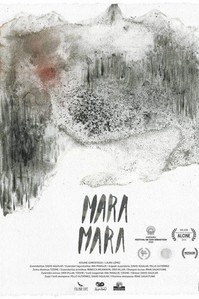 maramara