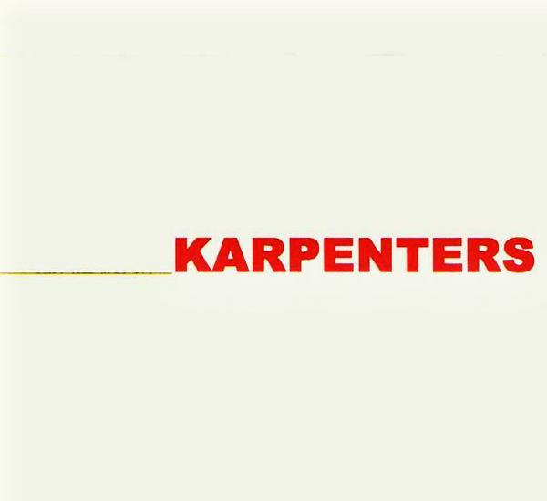 ibonrg-diskografia-karpenters