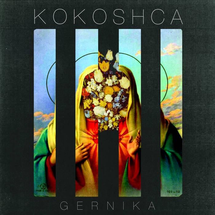 ibonrg-diskografia-kokoshca-gernika