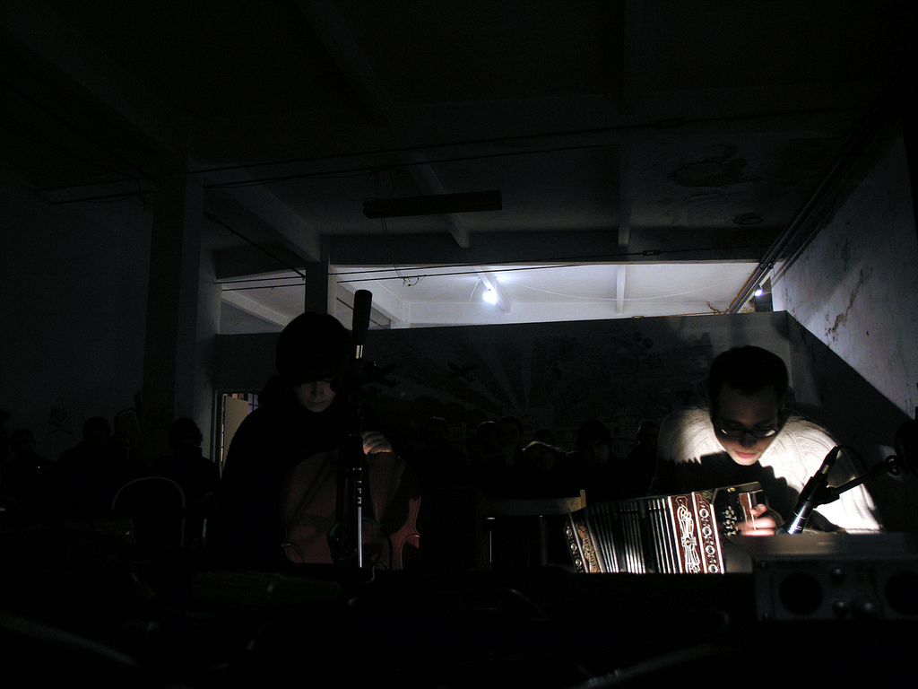 ibonrg-proiektuak-golportero