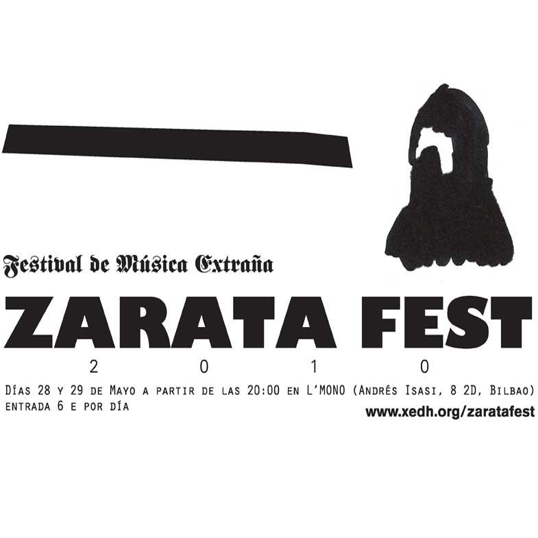ibonrg-diskografia-zaratafest2010